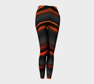 Sunset Stripe preview