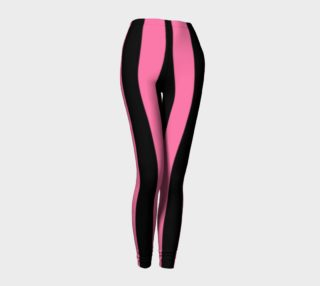 Spunk Leggings I preview