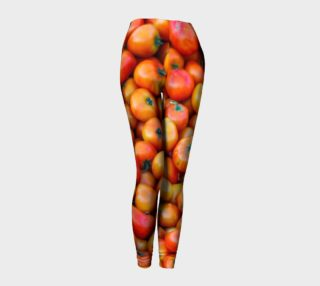 Real Tomatoes Leggings preview