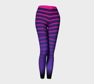Cheshire Leggings preview