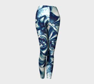 Aperçu de Forever Jeans II
