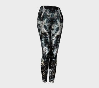 Venatici Leggings preview