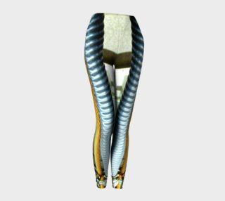 Robot Legs preview