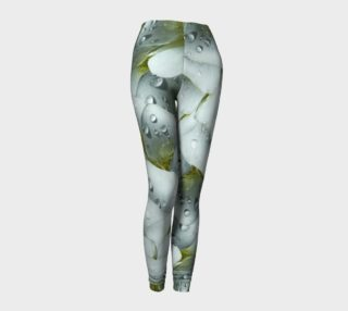 Mariposa Morning Dewdrop Leggings preview