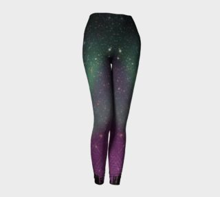 northern tights preview
