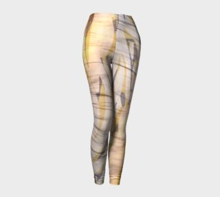 Y 2 Leggings preview