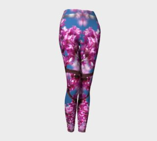 Red Bud Pant preview