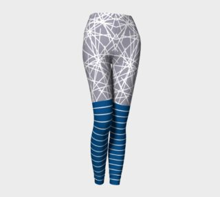 odvojen leggings preview