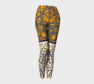 Aperçu de sunce leggings