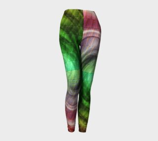 Smoothy Leggings preview