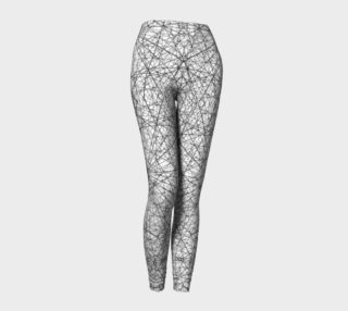 SPIDER WOMAN LEGGINGS preview