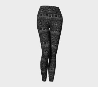 WestLand II | Leggings preview
