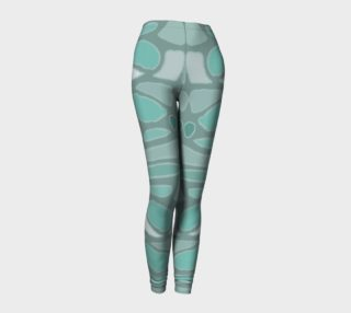 Crazy Leggings preview