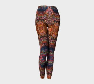 Carnival Leggings preview