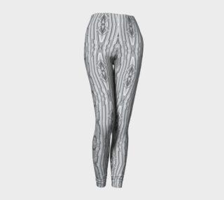 Aperçu de Swirl Board - Silver Gray