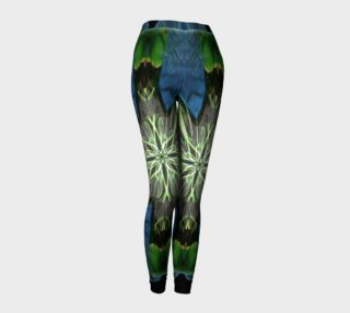 Soaring Spirit Leggings preview