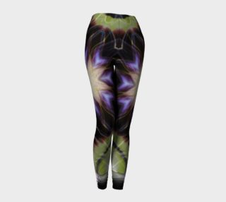 Soul Star Leggings preview