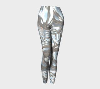 Mother of Pearl Leggings preview