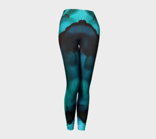 Sea Currents Leggings 1* preview
