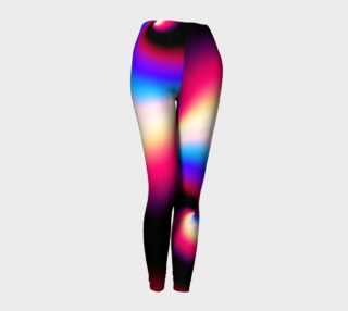 Aperçu de Color Wave