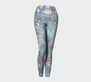 Spare Change Leggings preview