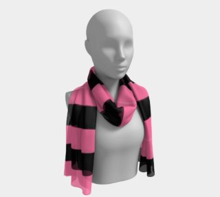 Spunk Long Scarf preview