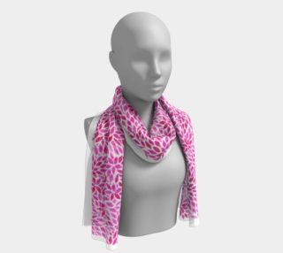 Aperçu de flowerscarf
