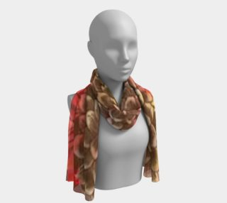 Ice Breaker Long Scarf preview