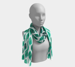 green-scarf preview
