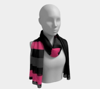 Aperçu de Pink Black and Gray