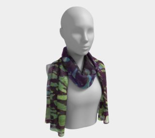 Friendship Long Scarf preview