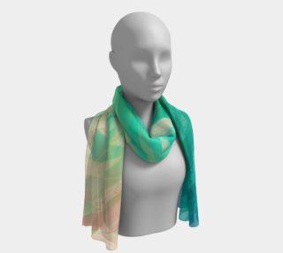 Aperçu de LegatoInvertedLongScarf