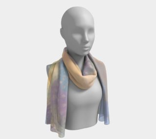 Life Long Scarf  preview