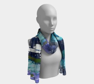 Breeze Scarf aperçu