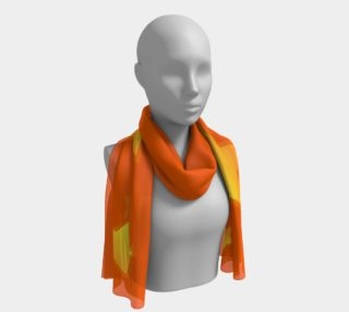 Starlight - Starbright Long Scarf preview