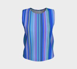 Vibrant vertical stripes preview