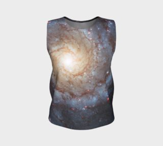 Galaxy 1 preview