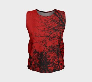 Red Branches preview