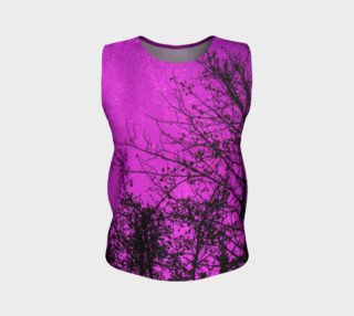 Magenta Branches preview