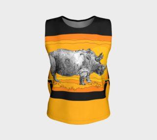 Rhinocerosity aperçu