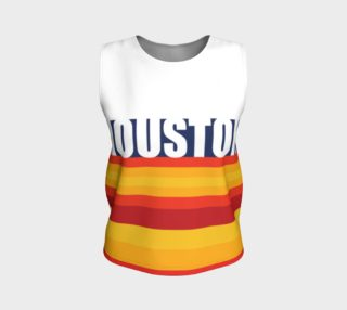 Houston Astros Rainbow shirt preview