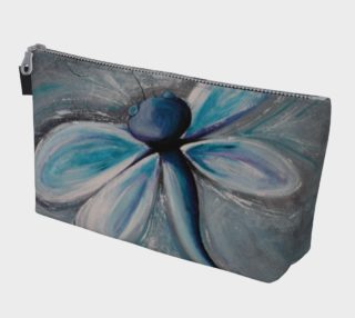 Aperçu de Magnum DragonFly Makeup Bag