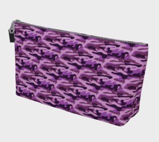 Purple Camo preview