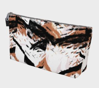 Cowhide Mix by Mary Lou Watson Design preview
