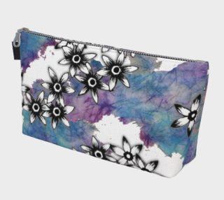 Carlies Garden Handbag preview