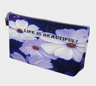 LIFE IS BEAUTIFUL!  preview