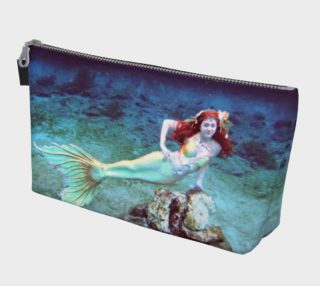 Mermaid Bag  preview