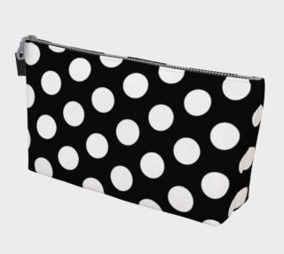 Aperçu de Effervescence Makeup Bag