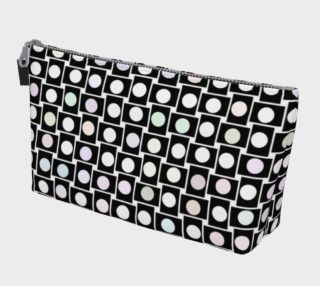 Mod Bod Makeup Bag preview