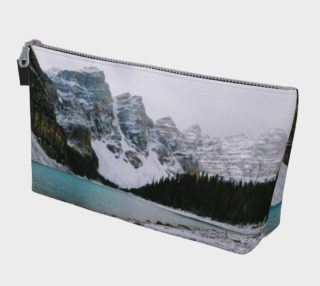 Moraine Makeup Bag preview